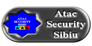 Atac Security SRL